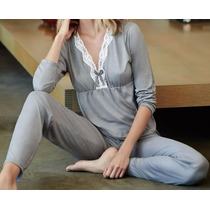 Pijama Invierno Lody