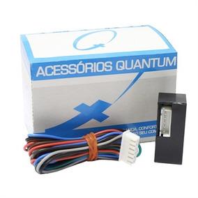 Modulo Vidro Eletrico Linhas Fiat E Volkswagen Quantum Lv20e