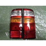 Stop Toyota Hilux 2000 2001 2002 2003 2004 2005
