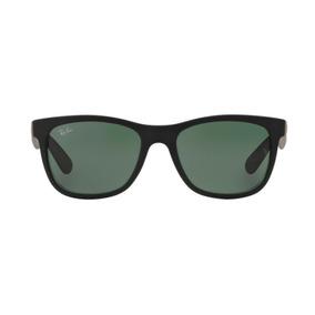 Oculos Masculino Quadrado De Sol Ray Ban - Óculos em Rio de Janeiro ... 07d39701f7
