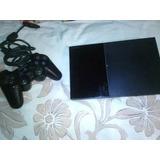Playstation 2 4 Juegos Nuevos