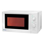 Microondas Philco Hpr8520n 20 Litros Potencia 700 W