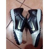 Tenis Nike Total 90 Iii #27.5