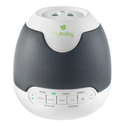 My Baby Sound Spa Myb-s305 Homedics