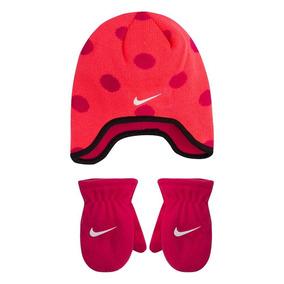 Gorros Bucket Nike Chino - Ropa para Bebés en Mercado Libre Colombia 6b8a46ade48