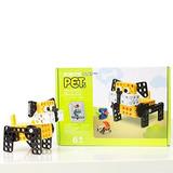 Robotis Play 600 Pets Kit!