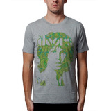 Camiseta The Doors Jim Morrison Blusas Moletom Bandas Rock