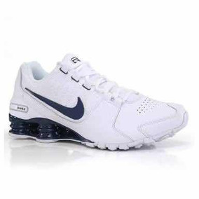 02246309d0b Tenis Nike Free 5.0 Nº Shox - Tênis no Mercado Livre Brasil