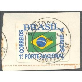 Envio De Alianças Brasil