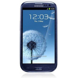 Teléfono Celular Samsung Galaxy S3 Original Sgh-i747m Usado