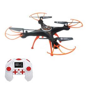 Sky Phantom Quadcopter Drone (distribuido Por Parrot)