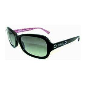 Gafas de Sol Coach HC8166 534811 go8sJ4