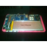Bateria Zuum E60