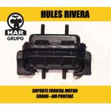 Soporte Frontal Motor Grand-am Pontiac