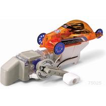 Tamiya Generador Electrico Auto Carro Kit Armar Leer Descrip