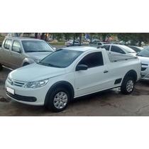 Volkswagen Saveiro 1.6 Mi 2013