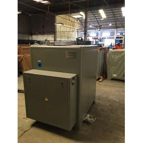 Compresor De Tornillo 30 Hp Velocidad Variable