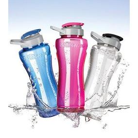 Contenedores de agua en estado de m xico en mercado libre - Contenedor de agua ...