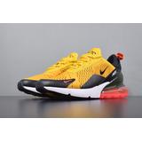 Zapatilla Nike Airmax 270 Talla 39-45 Varon -(pedido)