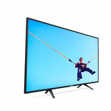 Smart Tv Philips 32 Phg5102/77 Led Hdmi Usb Qwerty 85-622