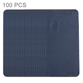 Para Xiaomi Repuesto Calcomania 100 Pcs Mi 2a Frontal