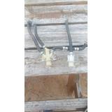 Valvulas De Entrada De Agua Lavadora & Secadora Lg