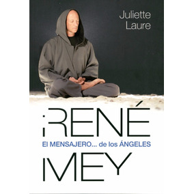 Rene Mey El Mensajero De Los Angeles - Laure - Kier R386