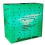 Paño Softclean Tipo Sontara Dupont Wypall 30x30 X 500un
