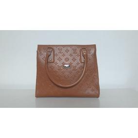 Bolsa Réplica Louis Vuitton