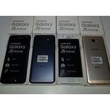 Samsung J5 Prime Dual Sim Somos Tienda Fisica En Chacao