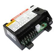 Controlador De Llama Universal Honeywell S8610u3009