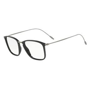 f8abb8e9e734c Armani Ar 0587 De Sol - Óculos no Mercado Livre Brasil