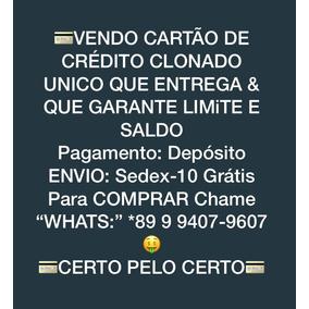 Porta Cartões Clonados , Pvc - Promoção Copa Do Mundo 2018