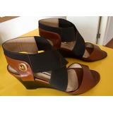 Zapatos Milano Bags