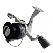 Reel Frontal Spinit Sb 60 Pesca Variada Costa