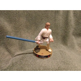 Attacktix Star Wars Luke Skywalker Envio Gratis!! Kikkoman65
