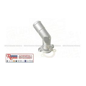 Toma Agua Ford E150 Eco 97/03 Windstar 3.8 Lts
