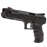 Pistola De Pressão Rossi Beeman 2004 4,5mm + Capa