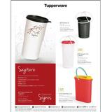 Tupperware (catalago)