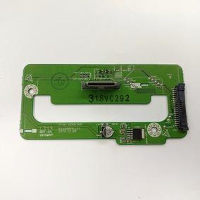 Placa Mini System Lg Ipod Docking Fa166 Fx166 Fb166
