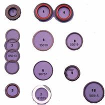 Repuesto Kit Para Caja Direccion Hidraulica Bmw 325i 2003