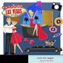 Kit Imprimible Casino Las Vegas 1 Imagenes Clipart