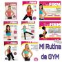 The Firm 8 Videos De Ejercicios Gym