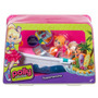 Polly Pocket Lancha De Aventuras