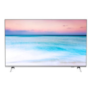 Smart Tv Led Philips 55pud6654/77 4k Hdr 10+ Uhd Hdmi Cuotas