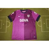 Boca Violeta Torneo De Verano 2011 Utileria Pura ! Llevatela