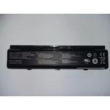 Bateria Netbook Es10-3s4400-g1l3