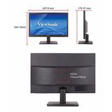 Monitor Led 19 Nuevo En Caja Sellado / View Sonic Garantia