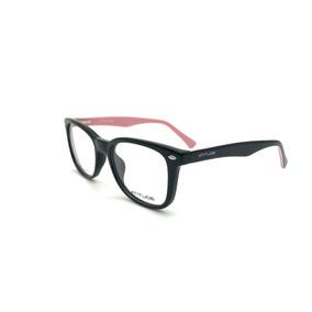 Óculos De Grau Feminino Atitude At 4073 A01 Preto - Original. R  229. 12x R   19 sem juros c28b049fca