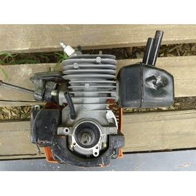 Motor 38cc Naftero Modelismo
